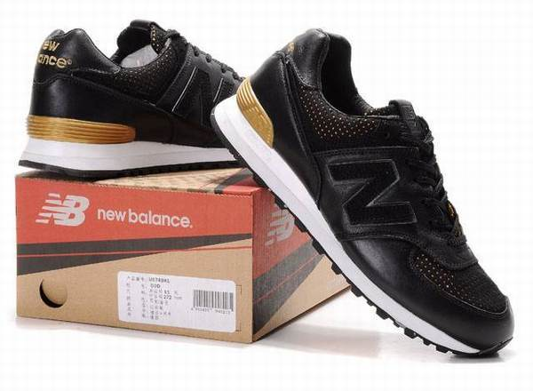 Marques Vente Chaude new balance france wissous,solde chaussure nike air max